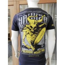 Yakuza pánské triko